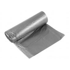 Мешки полиэтиленовые 120 литров (10шт.)