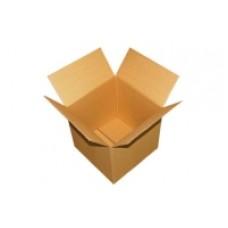 Коробка 170x170x100(мини) Т-24