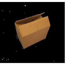 Коробка 380х228х287 (маленькая)