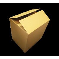 Коробка 500x400x500 (объемная) Т-24