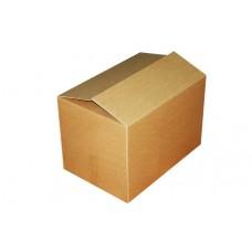Коробка 600x400x400, 5 слоёв