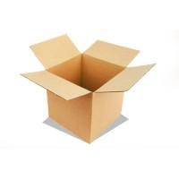 Коробка 500x500x500 (большая)