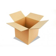 Коробка 500x500x500 (большая) Т-24