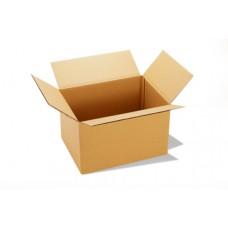 Коробка универсальная   610x400x330