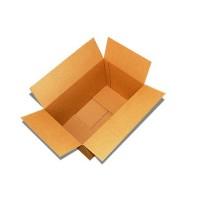 Коробка 550x350x350 (средняя)