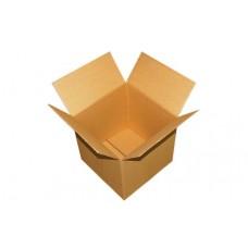 Коробка 300x300x300 (маленькая)