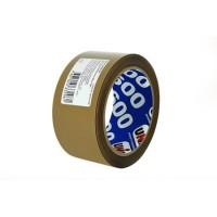 Скотч Unibob (коричневый)
