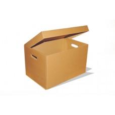 Коробка для архивов А3 Т-24
