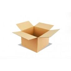 Коробка 380x380x260  (маленькая) Т-24