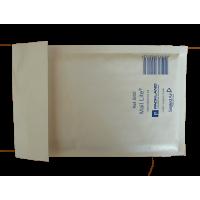 Конверт с пузырьковой пленкой  12х21 см