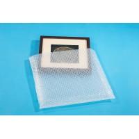 Пакет из пузырчатой плёнки 30×30 см (3 слоя)
