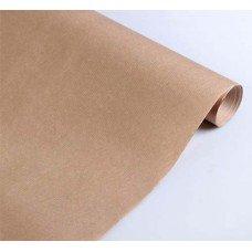 Бумага упаковочная 0.72 x 10 м