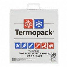 Термический пакет 32 х 35 см