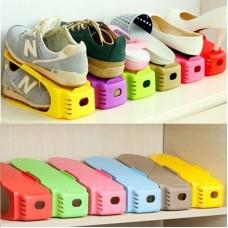 Подставка для обуви 25 см