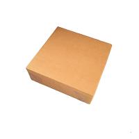 Картонная коробка 300х100х300 (маленькая)