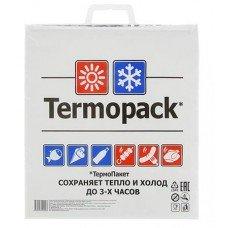 Термический пакет 42 х 45 см